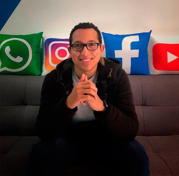 experto-facebook-ads