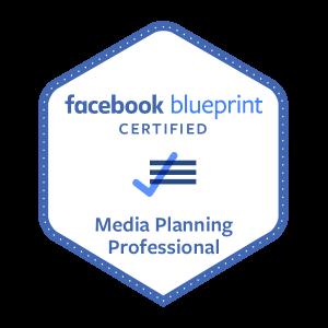 Planificación de Medios de Facebook