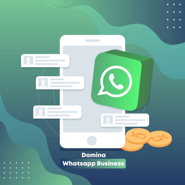 Curso WhatsApp Business Mexico