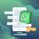 Curso WhatsApp Business Mexico
